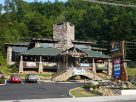 Nantahala Outdoor Center Noc Gatlinburg Shopping Tn