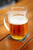 Smoky Mountain Brewery| Gatlinburg Restaurants