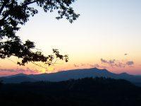 Smoky Mountains Image