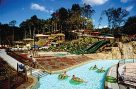 Dollywood Splash Country Waterpark | Pigeon Forge Tennessee