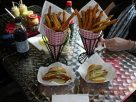 Poynor's Pomme Frites | Pigeon Forge Restaurants