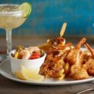 Jimmy Buffet's Margaritaville | The Island Pigeon Forge