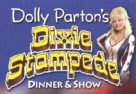 Dixie Stampede Dinner Attraction Pigeon Forge Tn