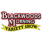 Blackwood Brothers Pigeon Forge | Religious Shows Pigeon Forge Tn