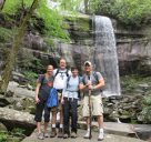 Smoky Mountains 7 Hiking Safety Tips