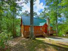 5 Places To Find Sevierville Cabins Near All The Action