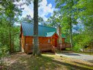 4 Myths And Tips For Secluded Cabins In Pigeon Forge