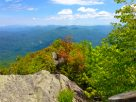 Where To Stay In The Smoky Mountains - A Complete Guide