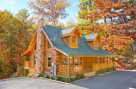 Cabins Near The Island In Pigeon Forge - Cabins Usa
