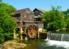 Tennessee Family Vacation Ideas - Pigeon Forge And The Smokies