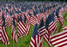 Veterans Day In Pigeon Forge And Gatlinburg | Cabins Usa
