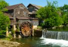 10 Best Things To Do In Downtown Pigeon Forge | Cabins Usa