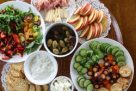 The 5 Best Vegetarian Restaurants In Pigeon Forge