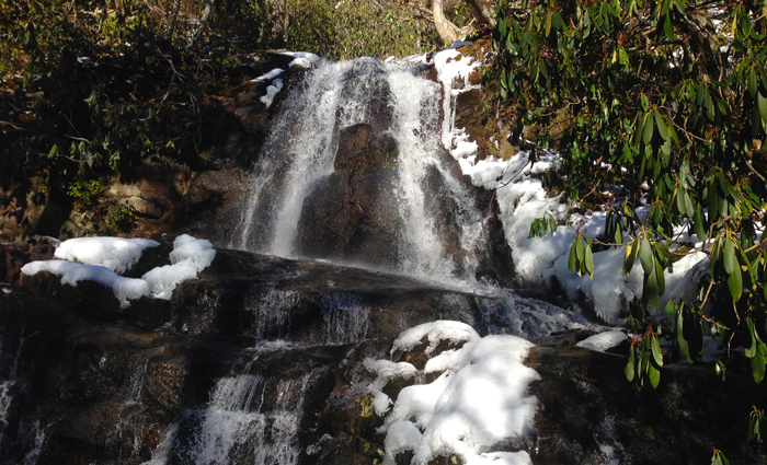 Top 15 Pigeon Forge Winter Activities Amp Things To Do