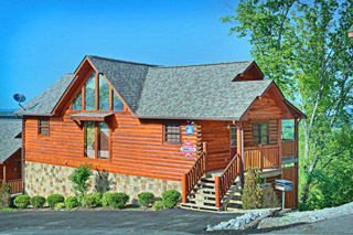 Smoky Mountain Cabins RFP